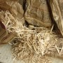 wood_chips_usa1